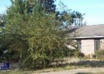 Foreclosed Home in Abbeville 36310 1504 COUNTY ROAD 84 - Property ID: 2947053