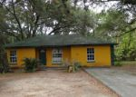 Foreclosed Home in Ocala 34475 37 SW 26TH AVE - Property ID: 2950357