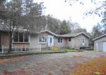 Foreclosed Home in Fremont 49412 2393 W 22ND ST - Property ID: 2951590