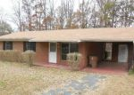Foreclosed Home in Shelby 28152 2016 BARKER BLVD - Property ID: 2952005
