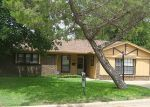 Foreclosed Home in Fort Worth 76116 7840 MARFA AVE - Property ID: 2968890