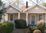 Foreclosed Home in Columbus 31906 1031 LAWYERS LN - Property ID: 2971846