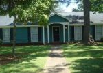 Foreclosed Home in Albany 31721 1622 NORTHWOOD DR - Property ID: 2975864