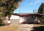 Foreclosed Home in Barnesville 30204 215 SIMS ST - Property ID: 2976208