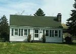 Foreclosed Home in Campbell Hall 10916 3231 STATE ROUTE 207 - Property ID: 2981995