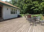 Foreclosed Home in Cold Spring 10516 18 WALMER LN - Property ID: 2982378