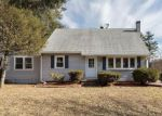 Foreclosed Home in Billerica 1821 264 SALEM RD - Property ID: 2989517