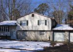 Foreclosed Home in Atco 8004 23 BRIARCLIFF RD - Property ID: 2992148