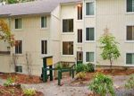 Foreclosed Home in Lincoln 2865 5 WAKE ROBIN RD UNIT 209 - Property ID: 2994814