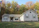Foreclosed Home in Hedgesville 25427 1362 AUDUBON RD - Property ID: 2997775