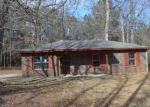 Foreclosed Home in Hogansville 30230 1246 HIGHTOWER RD - Property ID: 3000770