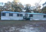 Foreclosed Home in Tallahassee 32317 12334 DRAGON FLY CT - Property ID: 3011568