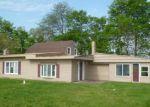 Foreclosed Home in Mechanicsburg 43044 4991 N URBANA LISBON RD - Property ID: 3012151