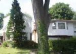 Foreclosed Home in Hempstead 11550 137 BOTSFORD ST - Property ID: 3018585