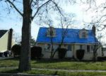 Foreclosed Home in East Meadow 11554 719 BUCHANAN RD - Property ID: 3023246