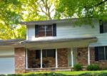 Foreclosed Home in Little Rock 72204 7009 TALMAGE DR - Property ID: 3023778