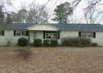 Foreclosed Home in Kings Mountain 28086 1254 PHIFER RD - Property ID: 3028612