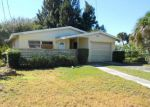 Foreclosed Home in Fort Pierce 34950 1603 AVENUE I - Property ID: 3037620