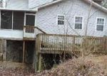 Foreclosed Home in Blue Ridge 30513 362 PINE CONE RD - Property ID: 3048110