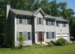 Foreclosed Home in Coventry 2816 45 HAMMET RD - Property ID: 3064424
