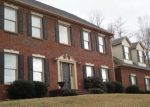Foreclosed Home in Pelham 35124 101 TALMADGE DR - Property ID: 3067708