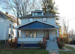 Foreclosed Home in Elyria 44035 508 12TH ST - Property ID: 3075873