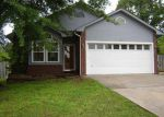 Foreclosed Home in Greenwood 72936 51 GRAND MAPLE DR - Property ID: 3094041