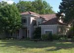 Foreclosed Home in Vilonia 72173 1 OAKWOOD DR - Property ID: 3094411