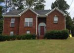 Foreclosed Home in Calera 35040 133 E WILLOW CIR - Property ID: 3095362