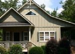 Foreclosed Home in Helen 30545 137 FISCHER STRASSE - Property ID: 3102335