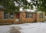 Foreclosed Home in Pensacola 32507 409 FRISCO RD - Property ID: 3102478