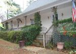 Foreclosed Home in Forsyth 31029 12646 GA HIGHWAY 74 - Property ID: 3102773