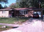 Foreclosed Home in Michigan City 46360 3721 LEXINGTON RD - Property ID: 3108683