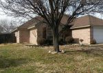 Foreclosed Home in Forney 75126 618 AZALEA DR - Property ID: 3116710
