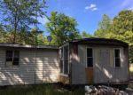 Foreclosed Home in Cedar Springs 49319 12920 HARVARD AVE NE - Property ID: 3121323