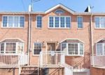Foreclosed Home in South Ozone Park 11420 13545 126TH ST - Property ID: 3121842