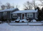 Foreclosed Home in Clinton 6413 10 WILLIAM ST - Property ID: 3123521