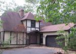 Foreclosed Home in Chatsworth 8019 4237 ROUTE 563 - Property ID: 3136732