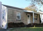 Foreclosed Home in Pine Hill 8021 18 HAZEL LN - Property ID: 3136944