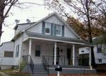 Foreclosed Home in Pine Hill 8021 17 OSBORNE AVE - Property ID: 3136987