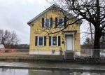 Foreclosed Home in Pawtucket 2860 250 TAFT ST - Property ID: 3138378