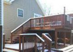 Foreclosed Home in Martinsburg 25405 5294 WINCHESTER AVE - Property ID: 3140972