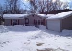 Foreclosed Home in Portage 49024 3105 W MILHAM AVE - Property ID: 3145829