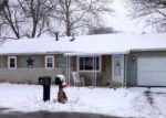 Foreclosed Home in Shelbyville 46176 1236 E HAZELWOOD DR S - Property ID: 3153349