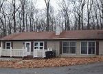 Foreclosed Home in Manchester 21102 4631 KRIDLERS SCHOOLHOUSE RD - Property ID: 3154098