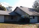 Foreclosed Home in North Port 34286 2828 YUMA AVE - Property ID: 3158086