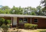 Foreclosed Home in Columbus 31907 3912 REESE RD - Property ID: 3158285