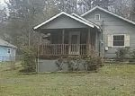 Foreclosed Home in Rossville 30741 2728 N HIGHWAY 341 - Property ID: 3158293