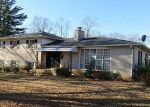 Foreclosed Home in Kings Mountain 28086 503 N WATTERSON ST - Property ID: 3158720