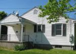 Foreclosed Home in Stafford Springs 6076 7 CURTIS ST - Property ID: 3160132